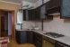 2-комн. квартира, 70 кв.м. на 5 человек, улица Масгута Латыпова, 58, Казань - Фотография 6