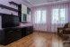 2-комн. квартира, 70 кв.м. на 5 человек, улица Масгута Латыпова, 58, Казань - Фотография 8
