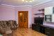 2-комн. квартира, 70 кв.м. на 5 человек, улица Масгута Латыпова, 58, Казань - Фотография 9
