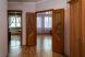 2-комн. квартира, 70 кв.м. на 5 человек, улица Масгута Латыпова, 58, Казань - Фотография 10