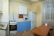 2-комн. квартира, 65 кв.м. на 5 человек, улица Николаева, 5, Казань - Фотография 5