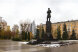 2-комн. квартира, 65 кв.м. на 5 человек, улица Николаева, 5, Казань - Фотография 6