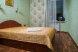 2-комн. квартира, 65 кв.м. на 5 человек, улица Николаева, 5, Казань - Фотография 8