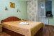 2-комн. квартира, 65 кв.м. на 5 человек, улица Николаева, 5, Казань - Фотография 1