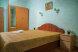 2-комн. квартира, 65 кв.м. на 5 человек, улица Николаева, 5, Казань - Фотография 9
