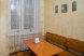 2-комн. квартира, 65 кв.м. на 5 человек, улица Николаева, 5, Казань - Фотография 10