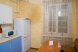 2-комн. квартира, 65 кв.м. на 5 человек, улица Николаева, 5, Казань - Фотография 11