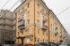 2-комн. квартира, 65 кв.м. на 5 человек, улица Николаева, 5, Казань - Фотография 17