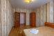 2-комн. квартира, 68 кв.м. на 4 человека, Чистопольская улица, 61Б, Казань - Фотография 2