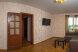 2-комн. квартира, 68 кв.м. на 4 человека, Чистопольская улица, 61Б, Казань - Фотография 3