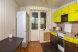 2-комн. квартира, 68 кв.м. на 4 человека, Чистопольская улица, 61Б, Казань - Фотография 4