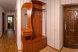 2-комн. квартира, 68 кв.м. на 4 человека, Чистопольская улица, 61Б, Казань - Фотография 5