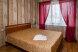 2-комн. квартира, 68 кв.м. на 4 человека, Чистопольская улица, 61Б, Казань - Фотография 7