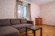 2-комн. квартира, 68 кв.м. на 4 человека, Чистопольская улица, 61Б, Казань - Фотография 8