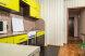 2-комн. квартира, 68 кв.м. на 4 человека, Чистопольская улица, 61Б, Казань - Фотография 9