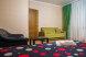 1-комн. квартира, 40 кв.м. на 4 человека, улица Сибгата Хакима, Казань - Фотография 1