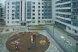 1-комн. квартира, 40 кв.м. на 4 человека, улица Сибгата Хакима, Казань - Фотография 5