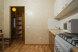 1-комн. квартира, 40 кв.м. на 4 человека, улица Сибгата Хакима, Казань - Фотография 9