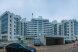 1-комн. квартира, 40 кв.м. на 4 человека, улица Сибгата Хакима, Казань - Фотография 10