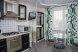 2-комн. квартира, 86 кв.м. на 5 человек, Чистопольская улица, Казань - Фотография 7