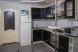 2-комн. квартира, 86 кв.м. на 5 человек, Чистопольская улица, Казань - Фотография 8