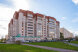 2-комн. квартира, 86 кв.м. на 5 человек, Чистопольская улица, Казань - Фотография 10