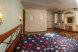 2-комн. квартира, 86 кв.м. на 5 человек, Чистопольская улица, Казань - Фотография 12