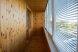2-комн. квартира, 86 кв.м. на 5 человек, Чистопольская улица, Казань - Фотография 15