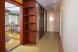 2-комн. квартира, 86 кв.м. на 5 человек, Чистопольская улица, Казань - Фотография 17
