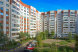 2-комн. квартира, 86 кв.м. на 5 человек, Чистопольская улица, Казань - Фотография 18