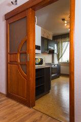 2-комн. квартира, 70 кв.м. на 5 человек, улица Масгута Латыпова, 58, Казань - Фотография 3