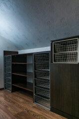 2-комн. квартира, 74 кв.м. на 4 человека, Хороводная улица, Казань - Фотография 3