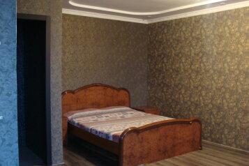1-комн. квартира, 33 кв.м. на 3 человека, улица Кирова, Центральный район, Новокузнецк - Фотография 1