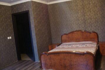 1-комн. квартира, 33 кв.м. на 2 человека, улица Кирова, Центральный район, Новокузнецк - Фотография 4
