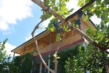 Гостевой дом, Новая улица на 8 номеров - Фотография 2