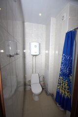 1-комн. квартира, 36 кв.м. на 2 человека, улица Родионова, Нижний Новгород - Фотография 3