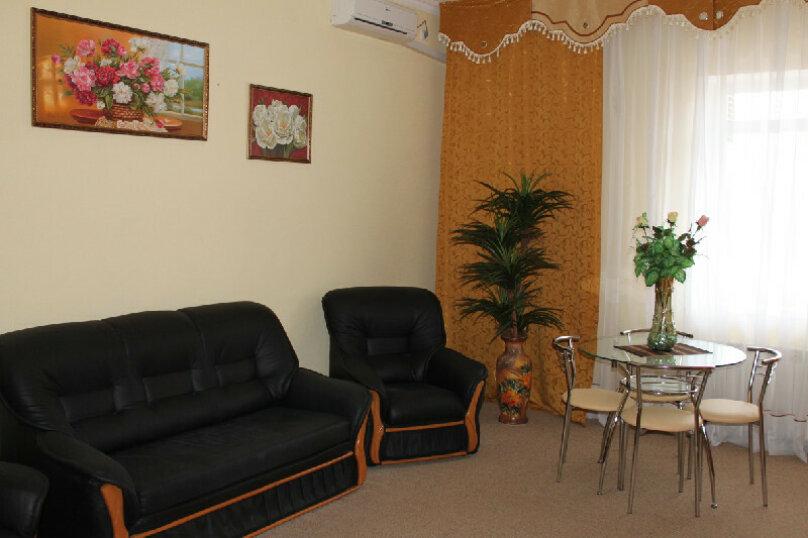 Отдельная комната, улица Маяковского, 24, Евпатория - Фотография 2