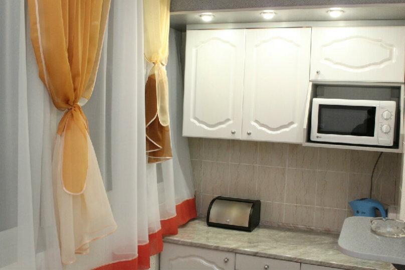Отдельная комната, улица Маяковского, 24, Евпатория - Фотография 3
