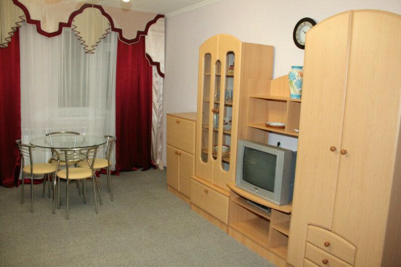 Отдельная комната, улица Маяковского, 24, Евпатория - Фотография 5