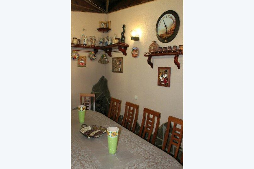 Отдельная комната, улица Маяковского, 24, Евпатория - Фотография 6
