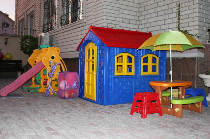 Отдельная комната, улица Маяковского, 24, Евпатория - Фотография 8