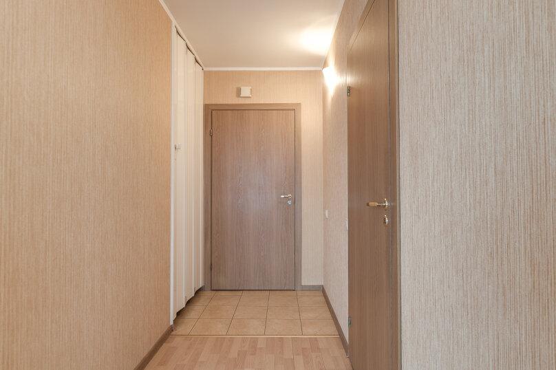 1-комн. квартира, 36 кв.м. на 4 человека, Московский проспект, 224, Санкт-Петербург - Фотография 4
