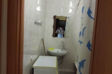 1-комн. квартира, 52 кв.м. на 2 человека, улица Байкальская, 216А/3, Октябрьский округ, Иркутск - Фотография 3