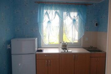 Гостевой дом на летний период, Лесная, 51 на 2 номера - Фотография 4