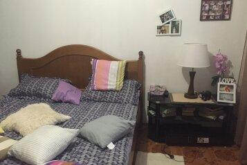 3-комн. квартира, 80 кв.м. на 5 человек, улица Димитрова, 14, Черноморское - Фотография 2