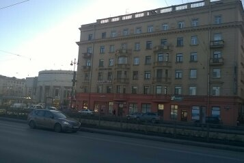 1-комн. квартира, 32 кв.м. на 2 человека, Московский проспект, 165, Санкт-Петербург - Фотография 2