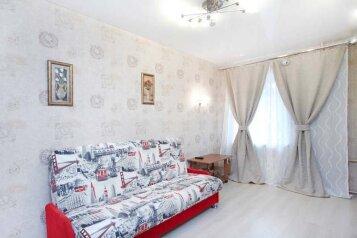 1-комн. квартира, 32 кв.м. на 2 человека, Московский проспект, 165, Санкт-Петербург - Фотография 3