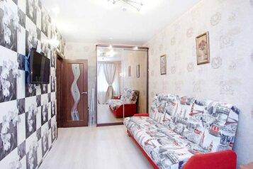 1-комн. квартира, 32 кв.м. на 2 человека, Московский проспект, 165, Санкт-Петербург - Фотография 4