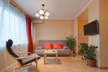 1-комн. квартира, 36 кв.м. на 4 человека, Московский проспект, 224, Санкт-Петербург - Фотография 1