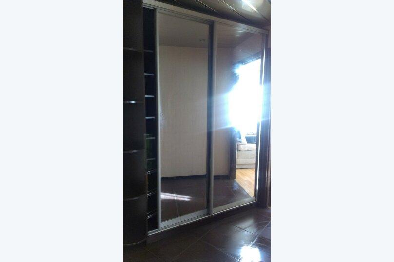 2-комн. квартира, 45 кв.м. на 4 человека, Юбилейная улица, 11к1, Железнодорожный - Фотография 5